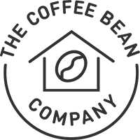 The Coffee Bean Company