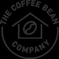 The Coffee Bean Company