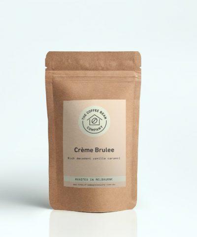 Crème-Brulee